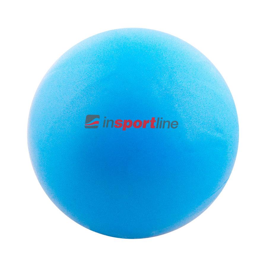 Modrý gymnastický míč inSPORTline - průměr 35 cm