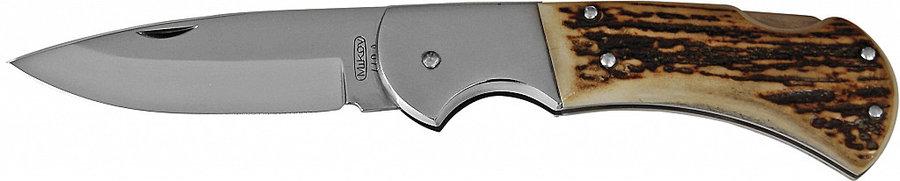 Nůž - Zavírací nůž Mikov 220-XP-1