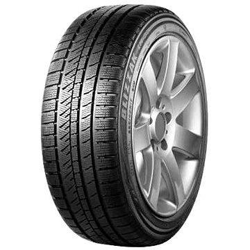 Zimní pneumatika Bridgestone - velikost 175/65 R15