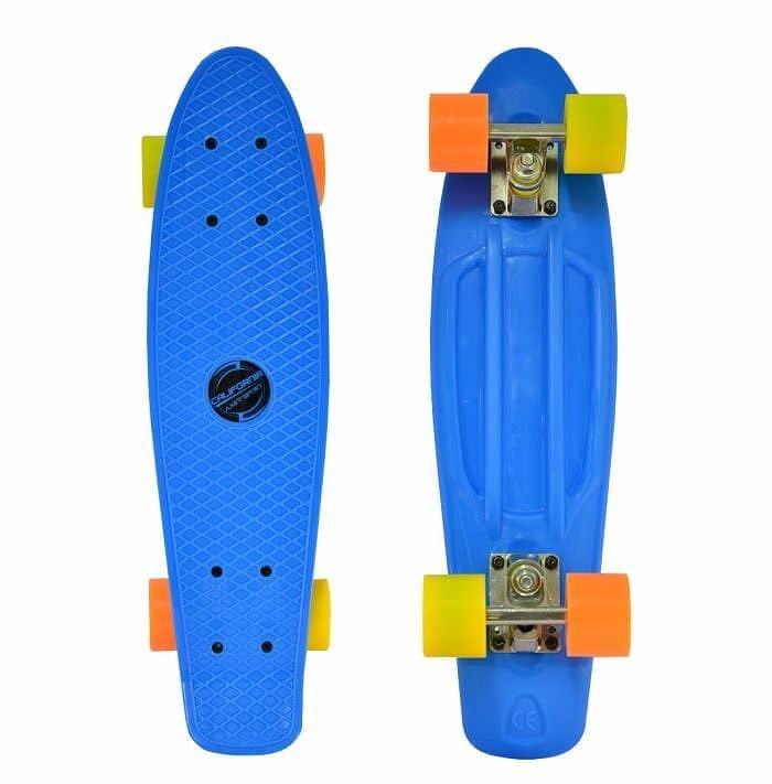 Pennyboard - Penny board
