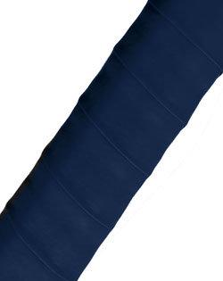 Modrá badmintonová omotávka Super Grap, Yonex