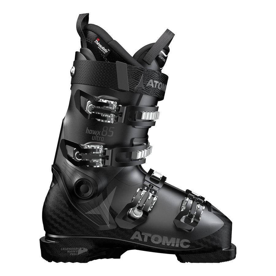 Dámské lyžařské boty Atomic