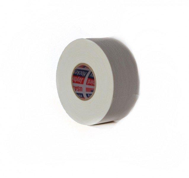 Hokejová páska - Blue sport Páska na hokejku bílá široká
