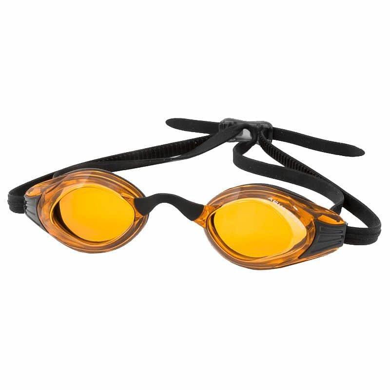 Plavecké brýle Blast, Aqua-Speed