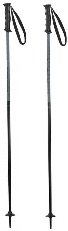 Dětské lyžařské hole Elan - délka 85 cm