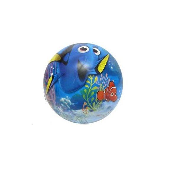 Míč - Pohádkový míč Hledá se Dory