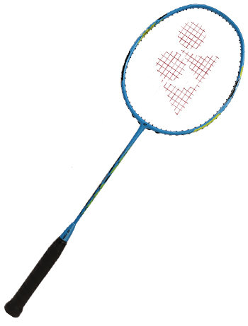 Raketa na badminton Duora 55, Yonex