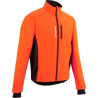 Pánská cyklistická bunda
