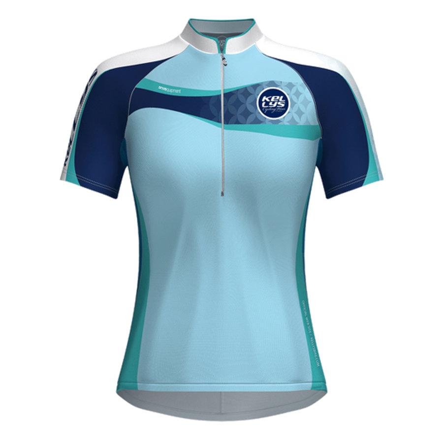 Cyklistický dres Kellys