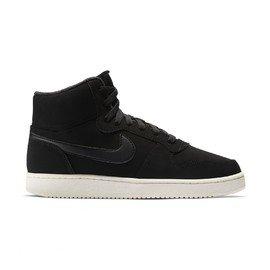Černé tenisky EBERNON MID SE, Nike