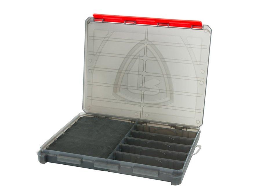 Rybářská krabička - Fox Rage Krabička Compact Storage Box Large