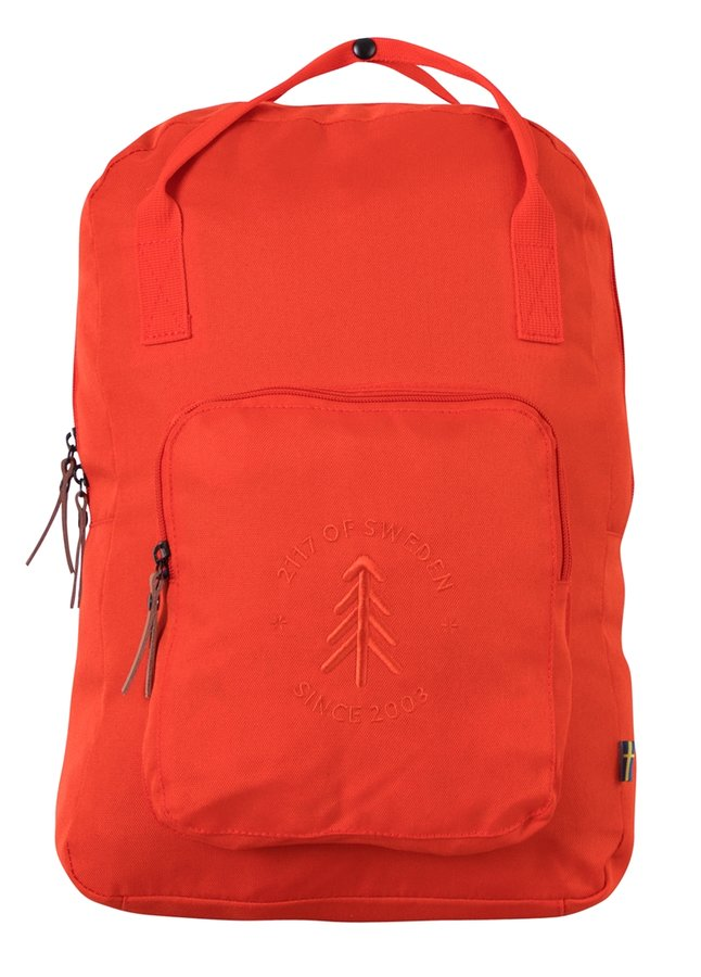 Batoh - 20L STEVIK batoh -oranžový