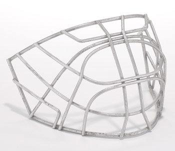 Hokejová mřížka - Brankářská mřížka CCM Pro certified CAT-EYE