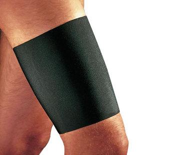 Bandáž na stehno Thuasne