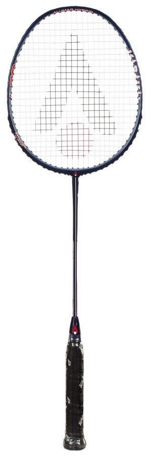 Raketa na badminton CB-7, Karakal