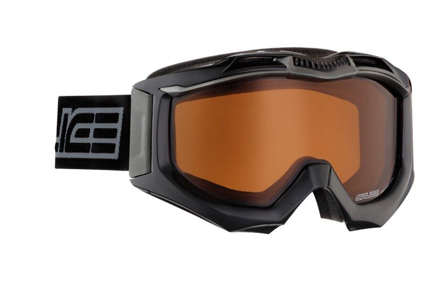 Lyžařské brýle - 602DAF Sklo