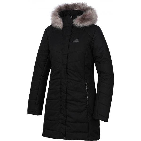 Dámský kabát Hannah