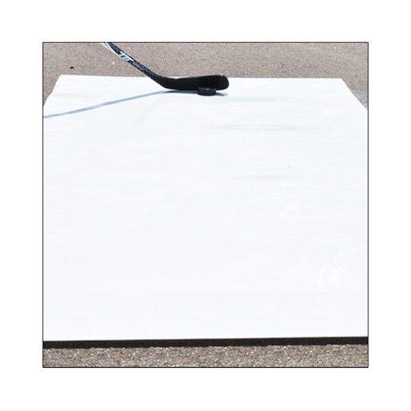 Hokejová střelecká deska - Střelecká deska Winnwell Shooting Pad Extreme Velikost: 3 x 1,5 m