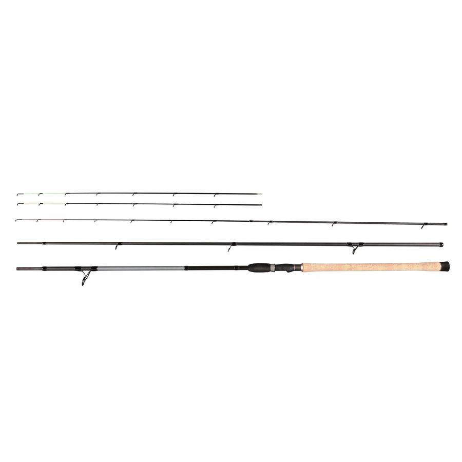 Feederový prut Giants Fishing - délka 360 cm