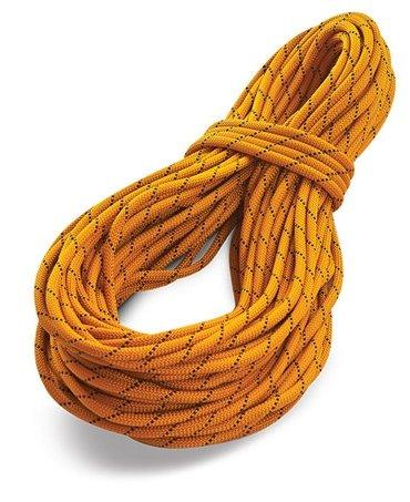 Horolezecké lano Tendon (Lanex) - průměr 10 mm a délka 50 m
