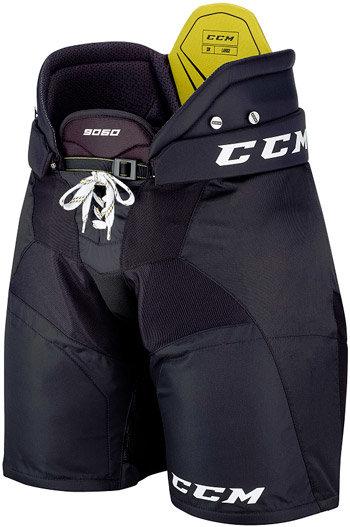 Hokejové kalhoty - senior CCM