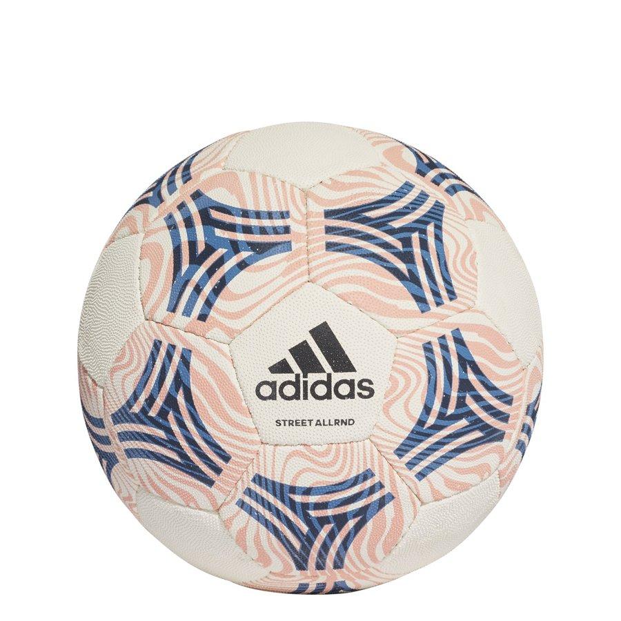 Fotbalový míč Tango Allround, Adidas