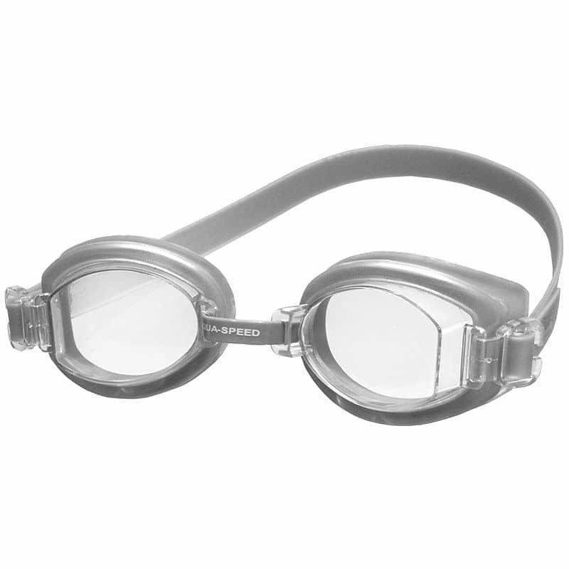 Dětské plavecké brýle Arti, Aqua-Speed