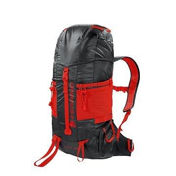 Černý skialpový batoh Ferrino - objem 30 l