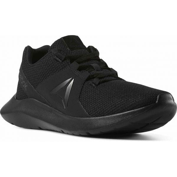 Černé pánské fitness boty Reebok - velikost 40,5 EU
