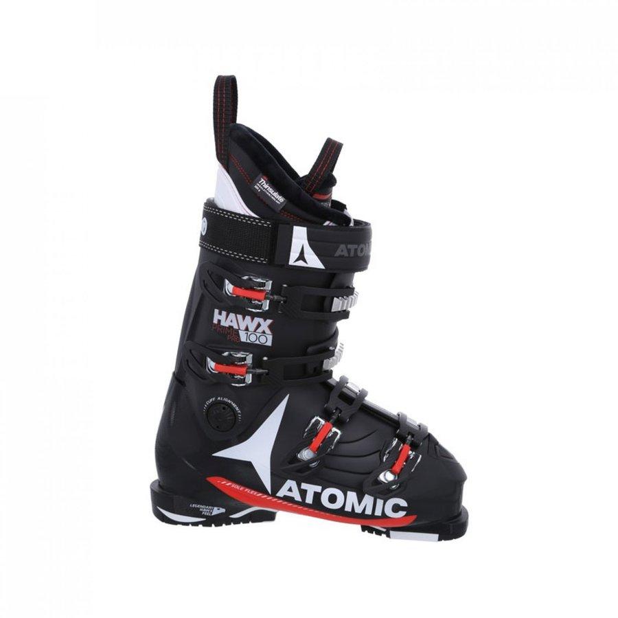 Pánské lyžařské boty Atomic
