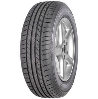 Letní pneumatika Goodyear - velikost 275/40 R19