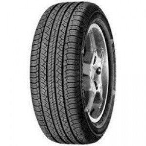 Letní pneumatika Michelin - velikost 235/55 R20