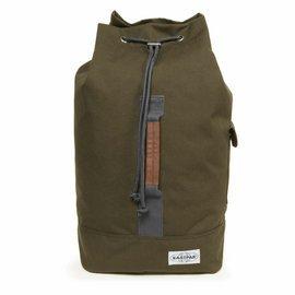 Zelená sportovní taška EASTPAK