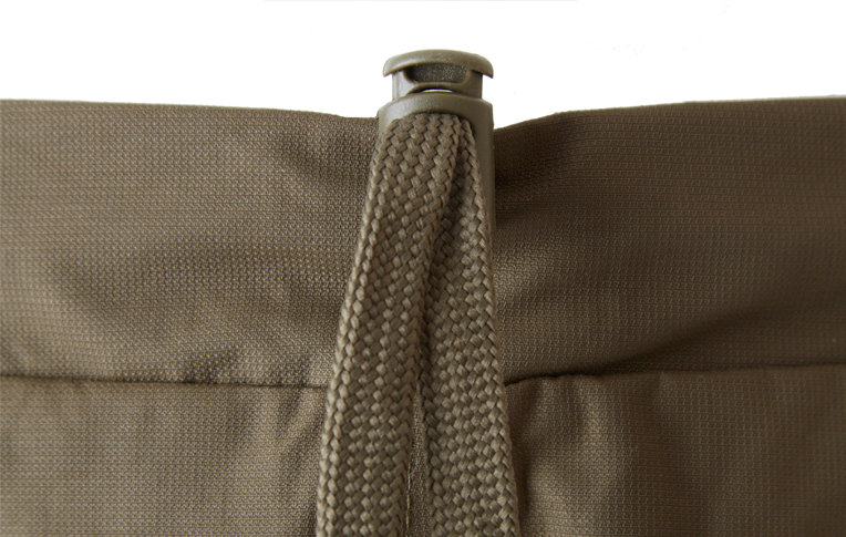 Pánské kalhoty Trakker Products - velikost XL
