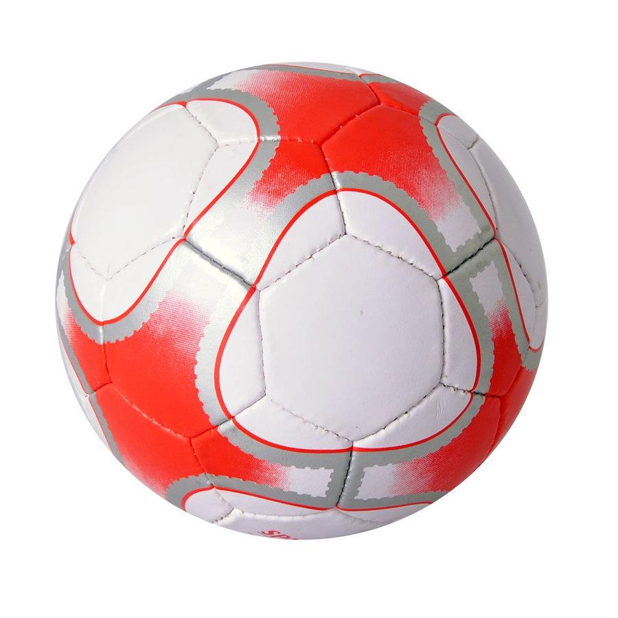 Fotbalový míč Spartan