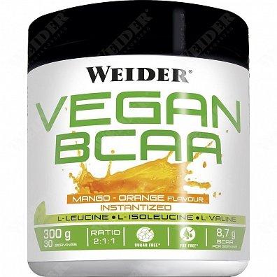BCAA Weider - 300 g