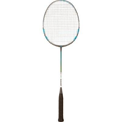 Raketa na badminton I-PULSE ESSENTIAL, Babolat