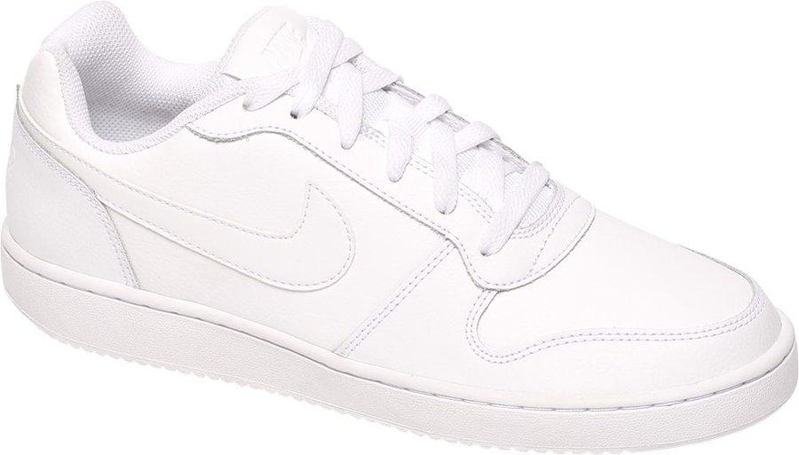 Bílé pánské tenisky Nike - velikost 41 EU