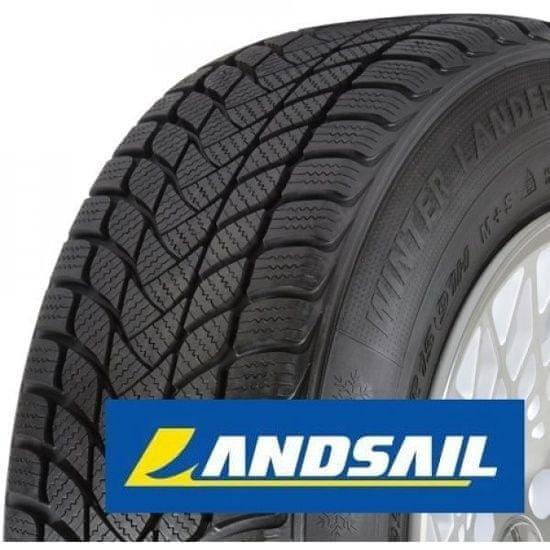 Zimní pneumatika Landsail - velikost 225/45 R17