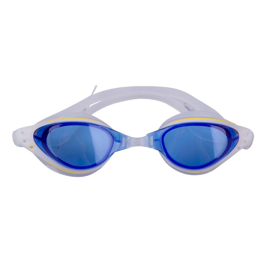 Plavecké brýle Butterfly SR, Escubia