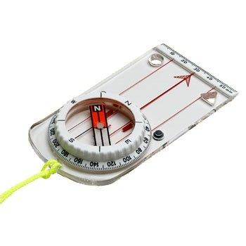 Kompas - Kompas SILVA 5 JET