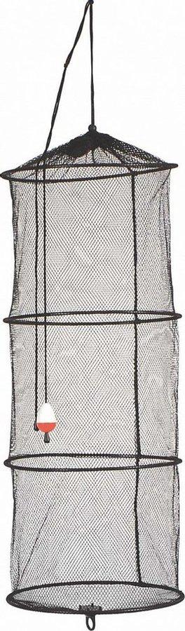 Vezírek Mivardi - průměr 35 cm a délka 85 cm