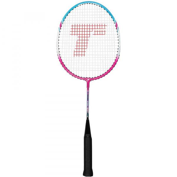 Raketa na badminton Rocket Girl BB12, Tregare