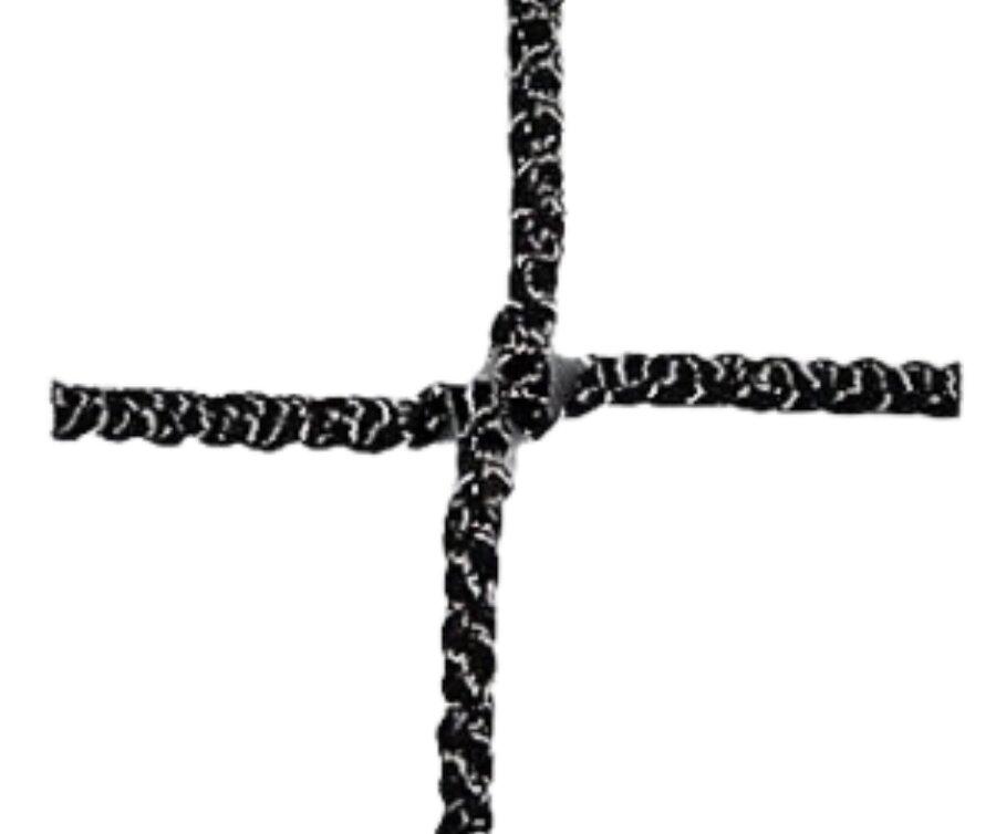 Zástěrka k florbalové brance