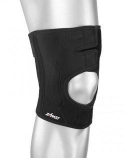 Bandáž na koleno Zamst