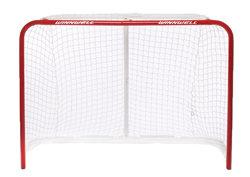 Hokejová branka se sítí Winnwell - šířka 152 cm a výška 122 cm