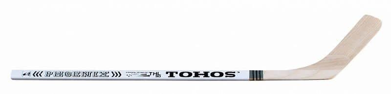 Hokejka - Hokejka TOHOS PHOENIX, 90 cm, rovná