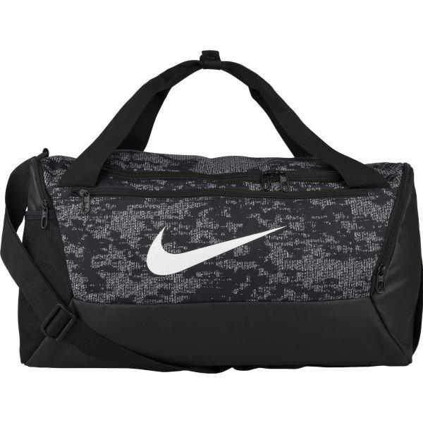 Černá sportovní taška Nike