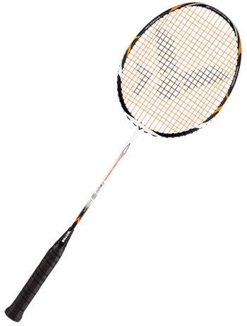 Raketa na badminton Light Fighter 7500, Victor
