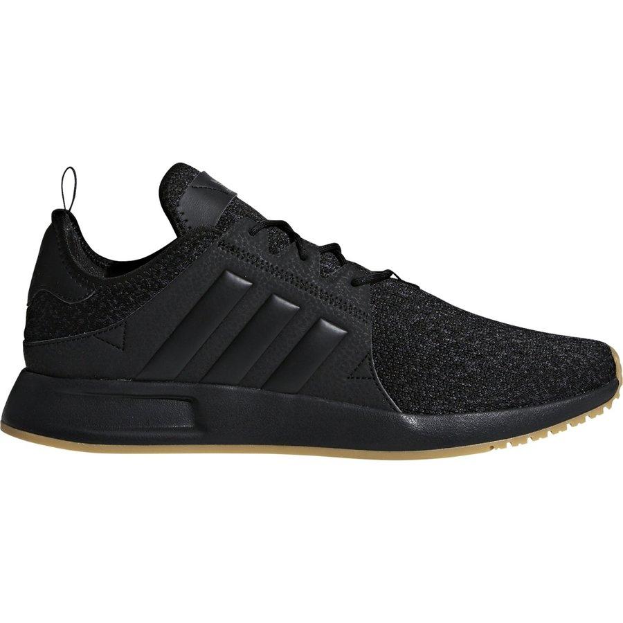 Černé pánské tenisky X Plr, Adidas - velikost 41 EU